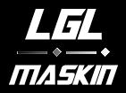 LGL Maskin